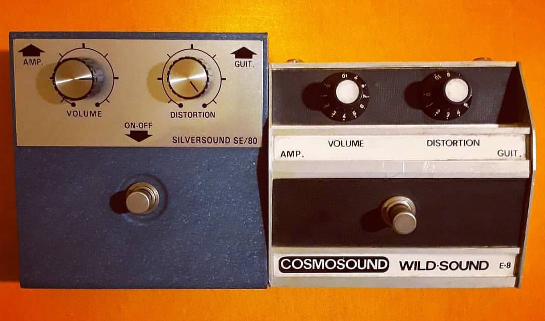 SE80_distortion_e8_wild_sound_cosmosound_marchetti_classic2vintage