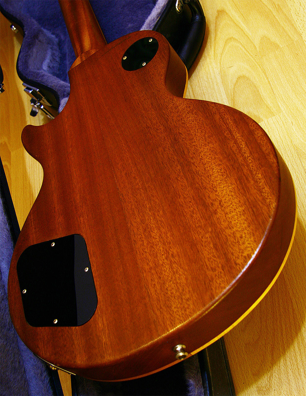 bodyback_lpsr_orville_by_gibson_classic2vintage