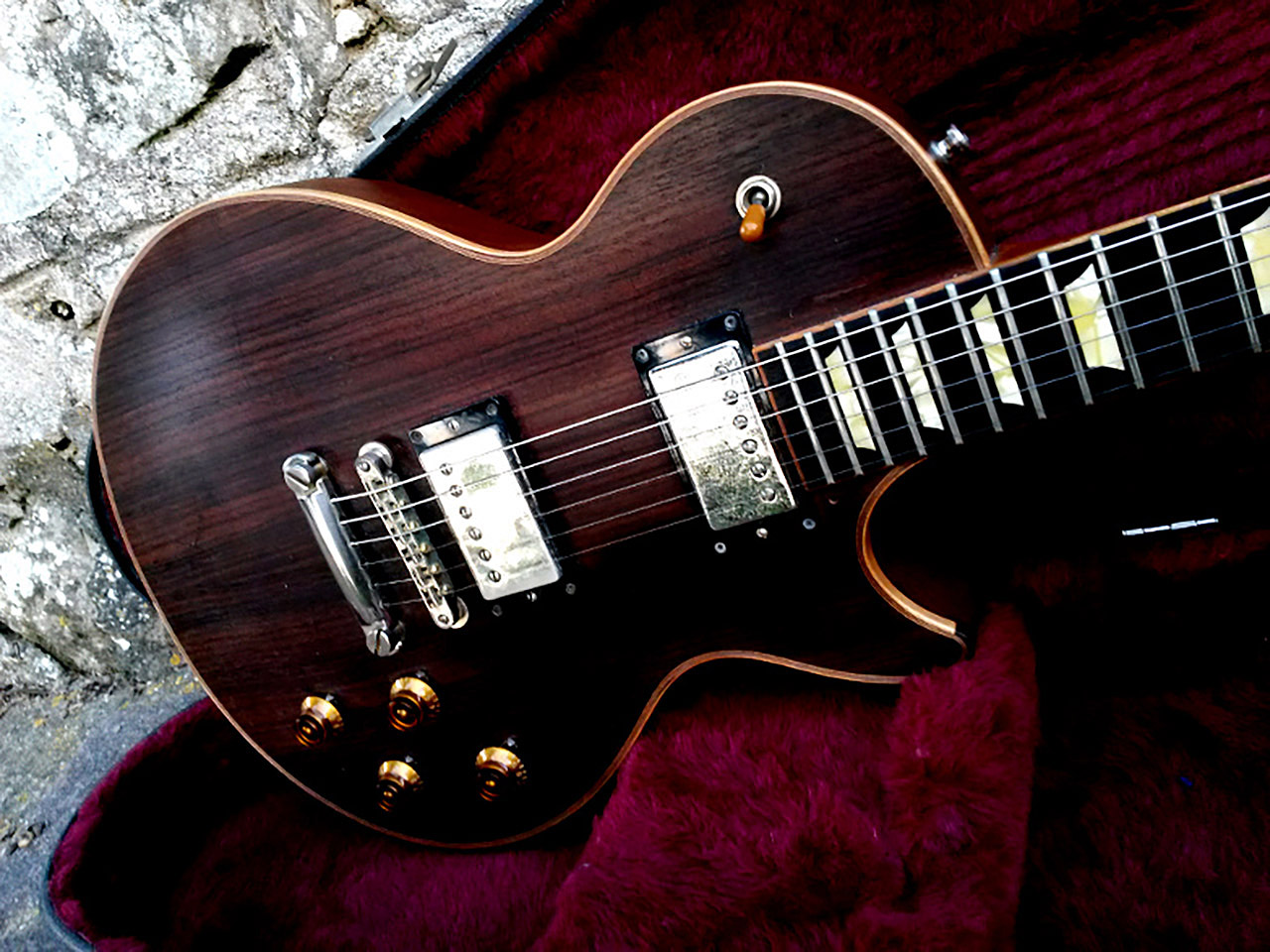 bodyold2_lpsr_orville_by_gibson_classic2vintage