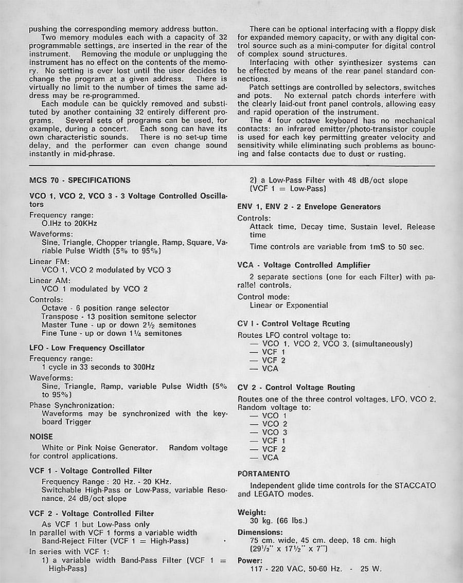 brochure2_mcs70_dedicato_a_mario_maggi_classic2vintage