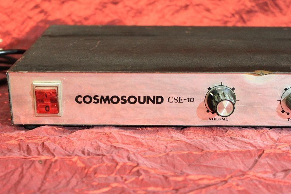 cosmosound_cse-10_3_cosmosound_marchetti_classic2vintage