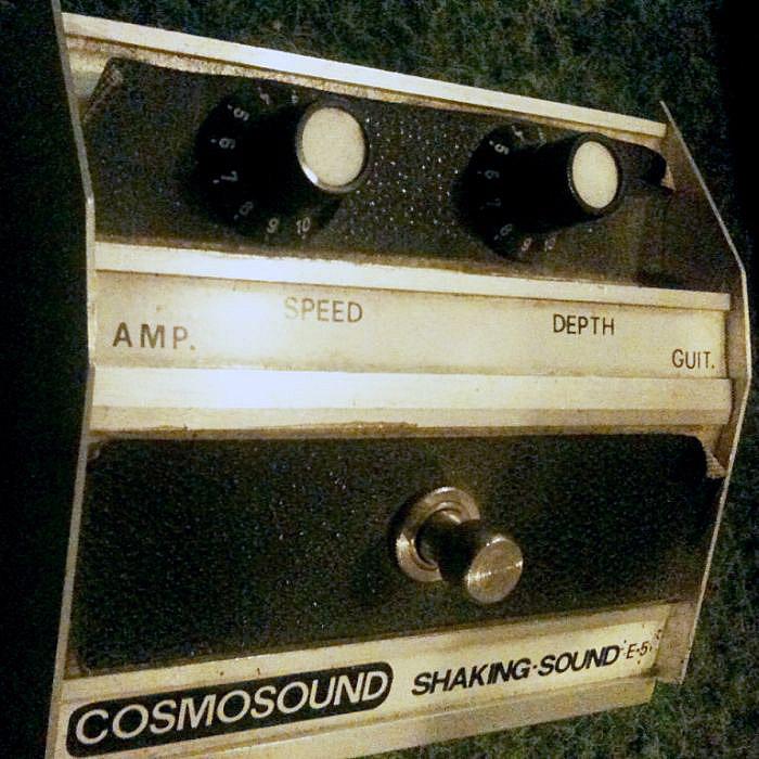 e5_-shaking_sound2_cosmosound_marchetti_classic2vintage