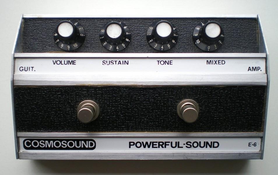 e6_ powerful_sound_tonehome_3__cosmosound_marchetti_classic2vintage