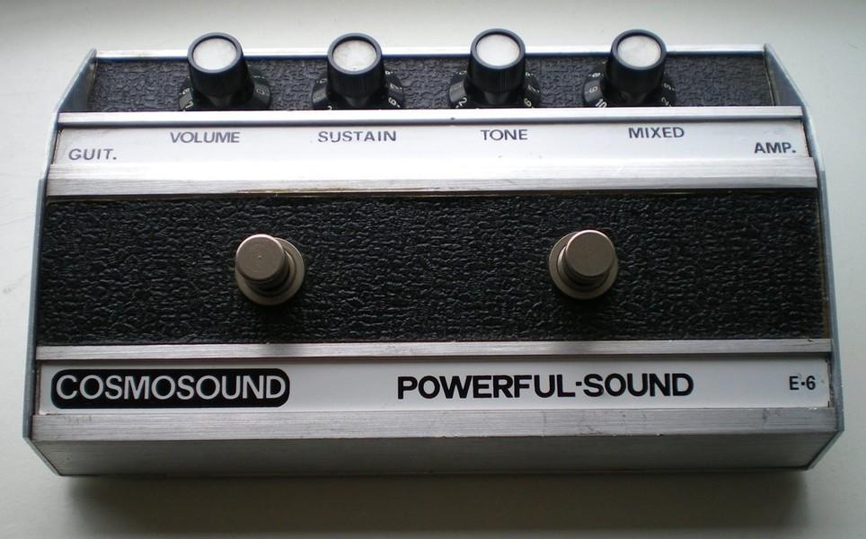 e6_ powerful_sound_tonehome_cosmosound_marchetti_classic2vintage
