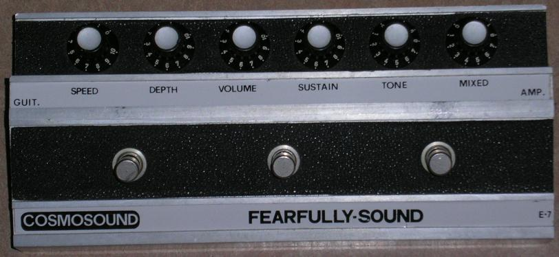 fearfully_sound_cosmosound_marchetti_classic2vintage