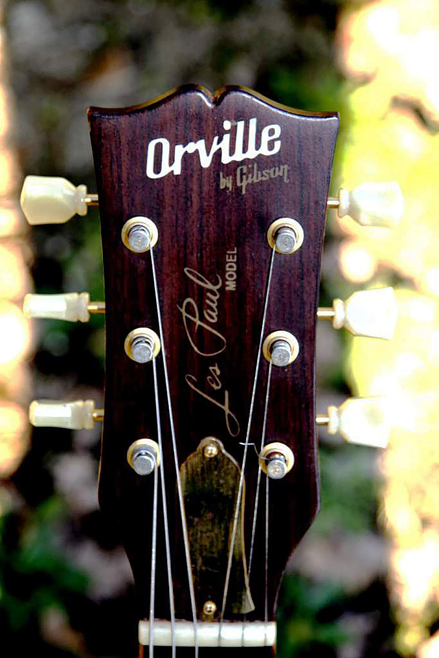 head2_lpsr_orville_by_gibson_classic2vintage