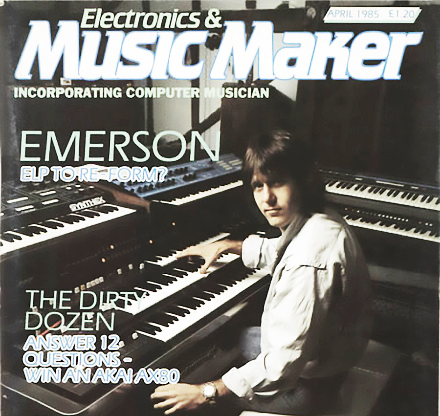 keith_emerson_musik_maker_keith_emerson_musik_maker_dedicato_a_mario_maggi_classic2vintage