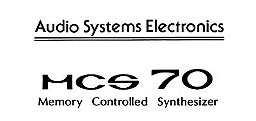 logo_mcs70_dedicato_a_mario_maggi_classic2vintage