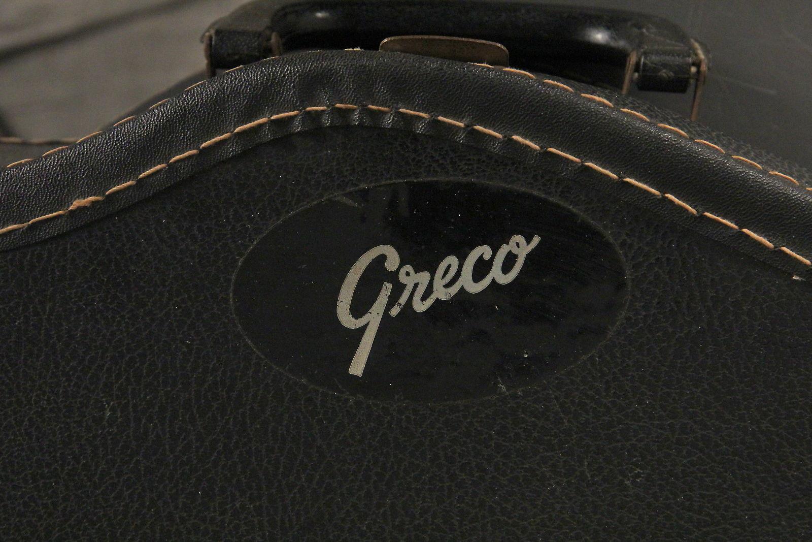 logocase_shrike_950_greco_classic2vintage