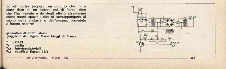 maggi_primo_circuito_dedicato_a_mario_maggi_classic2vintage