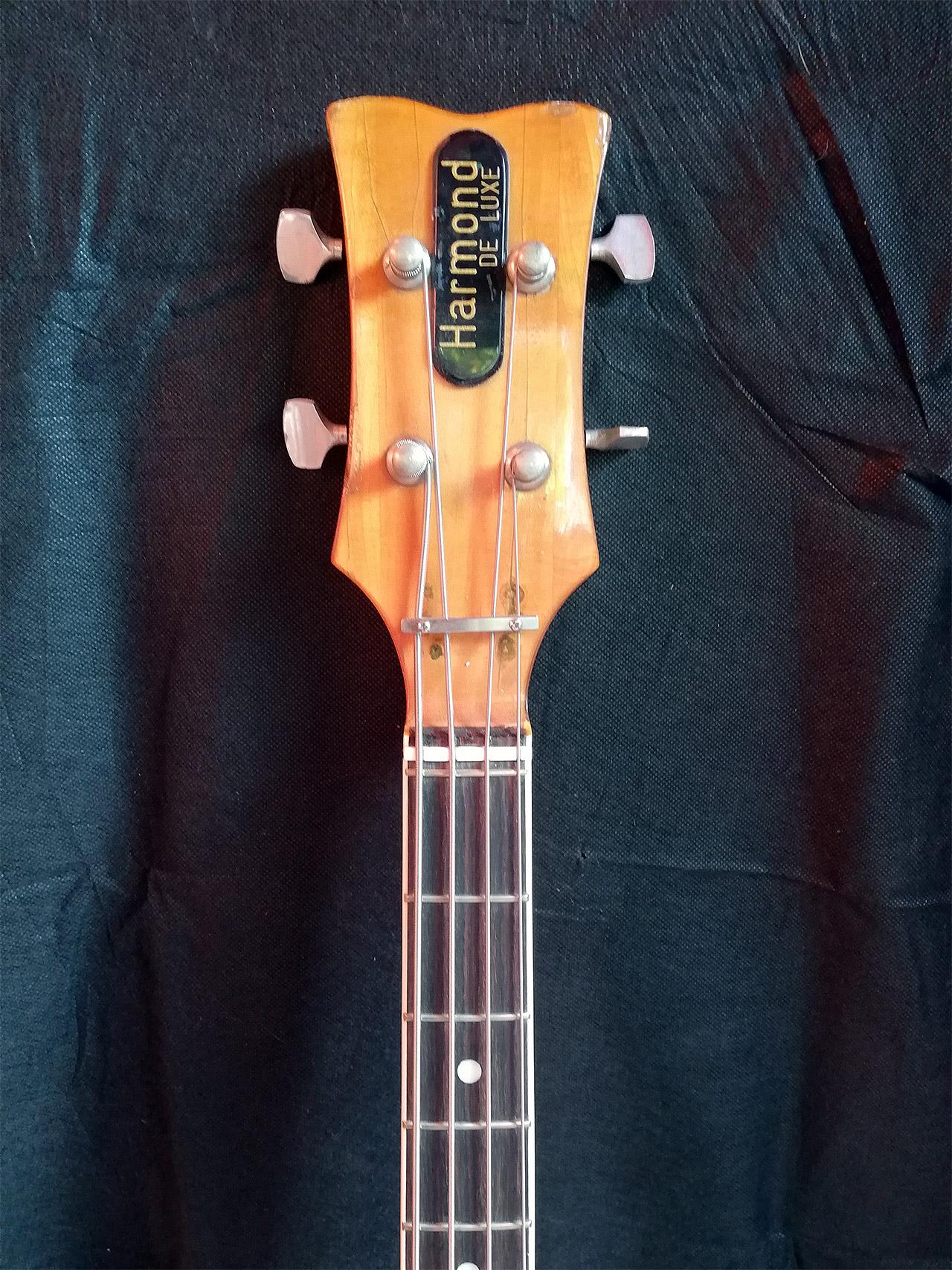 neck_harmond_classic_2_vintage