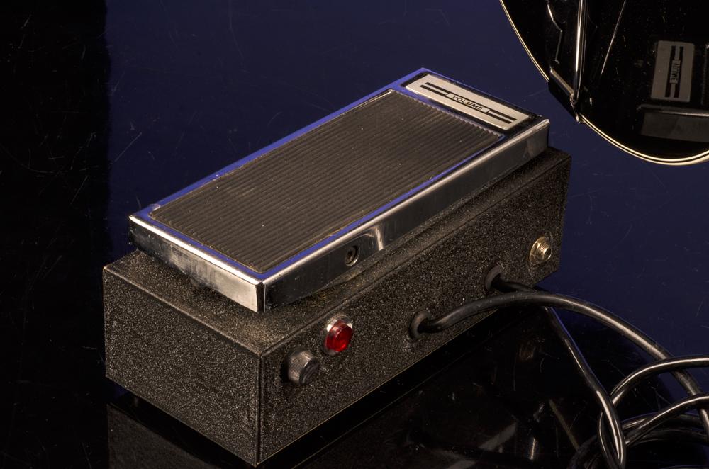 pedal2_theorgan_goodwin_classic2vintage