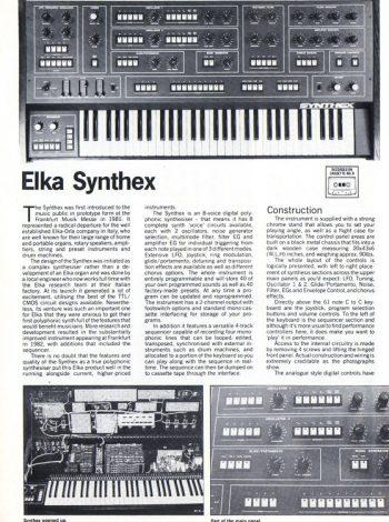 synthex_articolo_electronics&musicmaker_dedicato_a_mario_maggi_classic2vintage