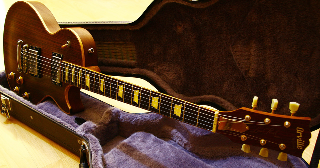 totale2_lpsr_orville_by_gibson_classic2vintage