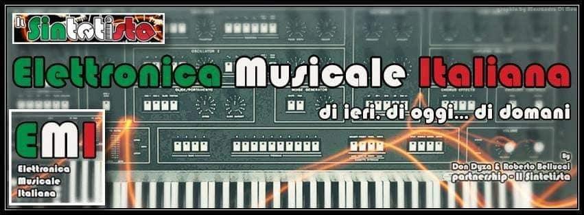 elettronica_musicale_italiana_classic_2_vintage