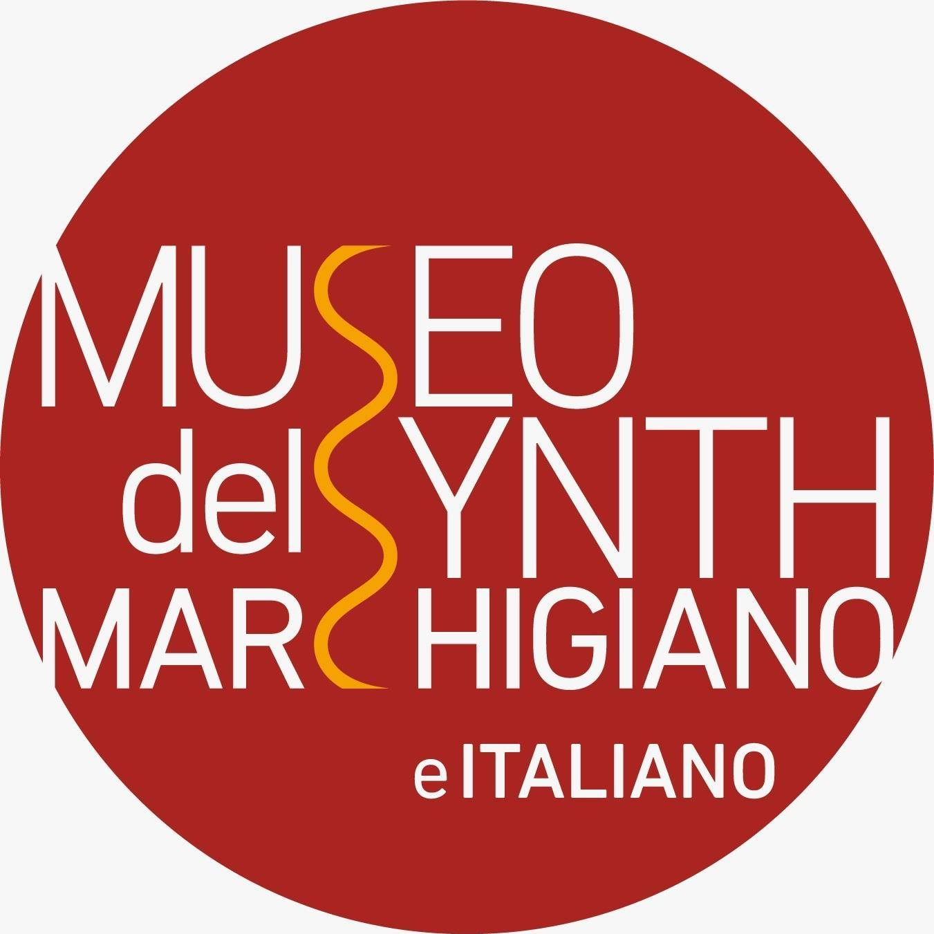 museo_synth_classic_2_vintage