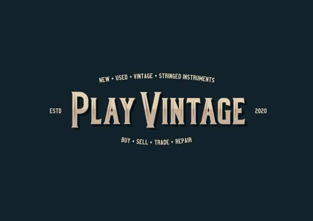 play_vintage_logo_classic_2_vintage