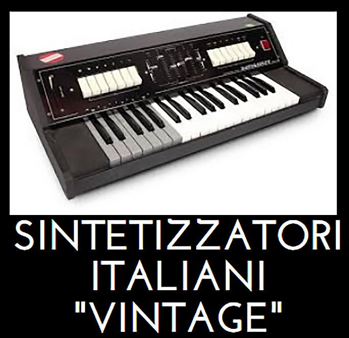 sintetizzatori_vintage_italiani_classic_2_vintage