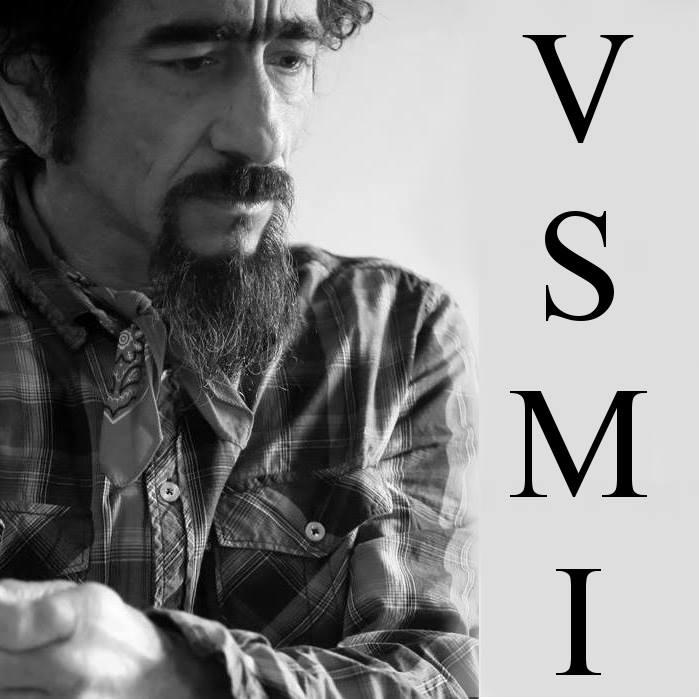 vsmi_logo2_classic_2_vintage