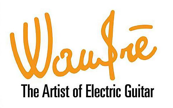 wandre_logo_classic_2_vintage