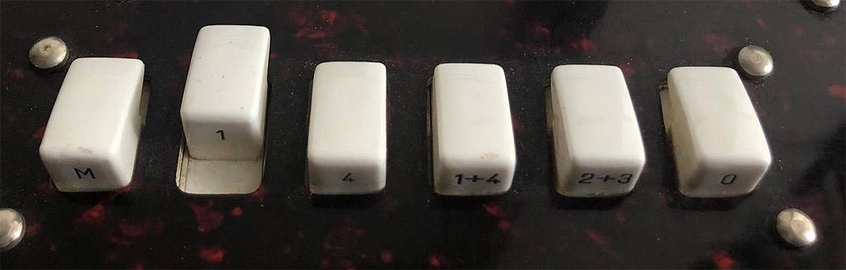 button1_eko700_classic_2_vintage