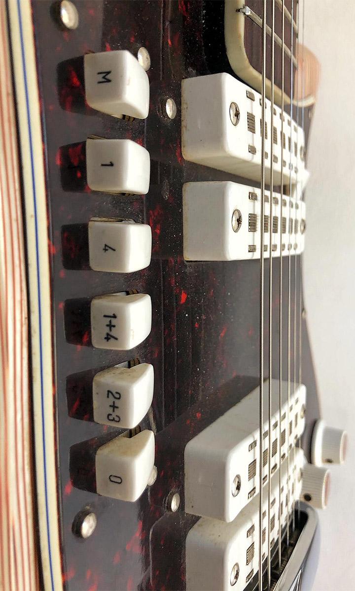 buttons_eko700_classic_2_vintage