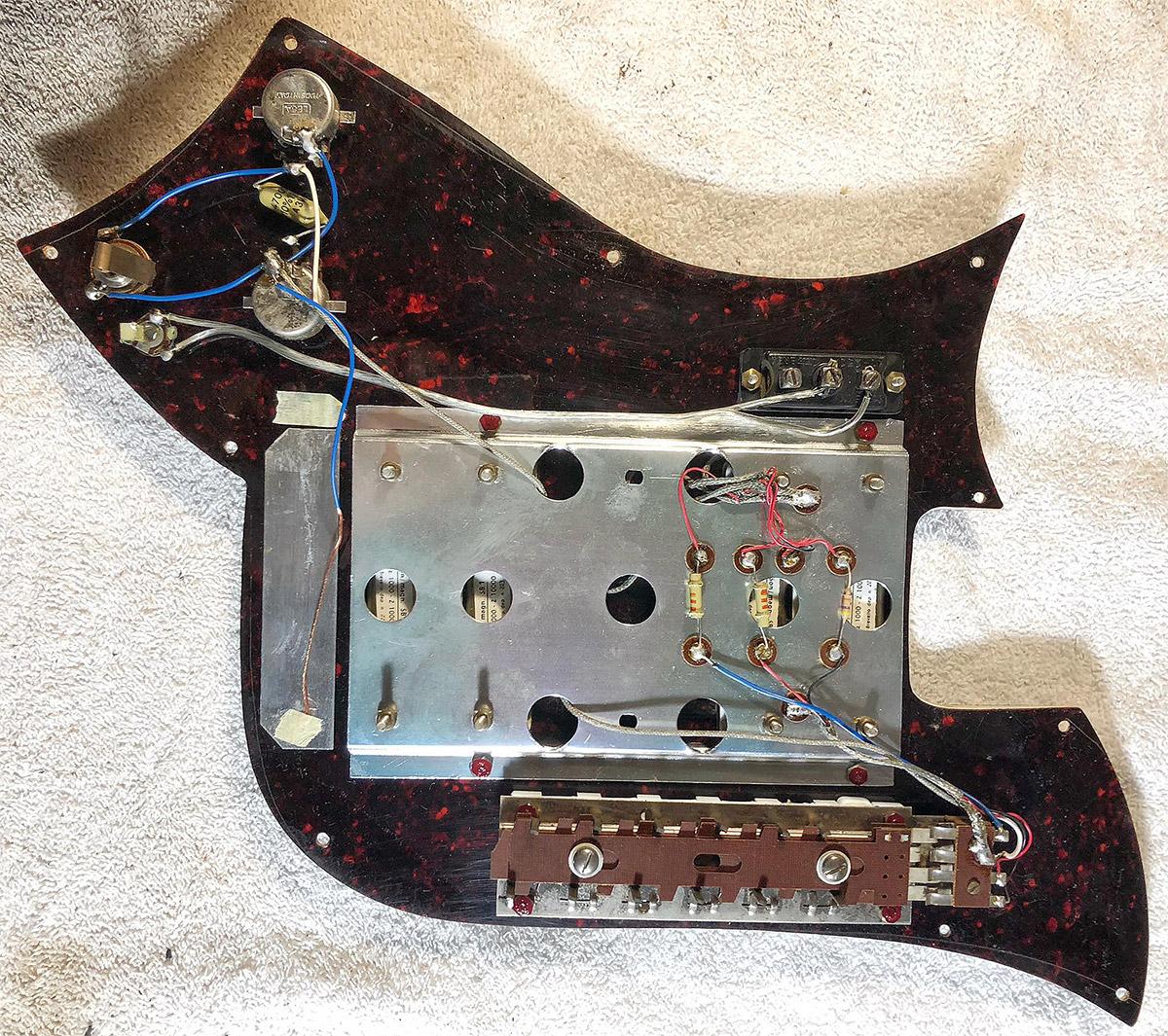 circuit_eko700_classic_2_vintage