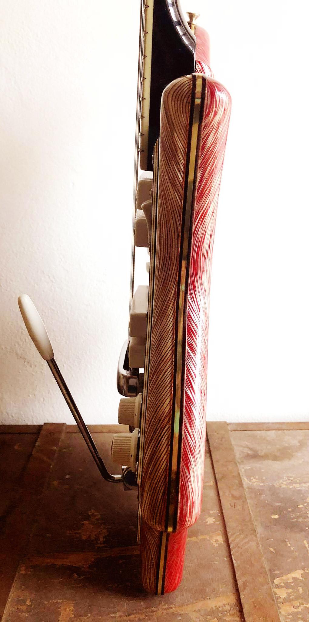 lateral_eko700_classic_2_vintage