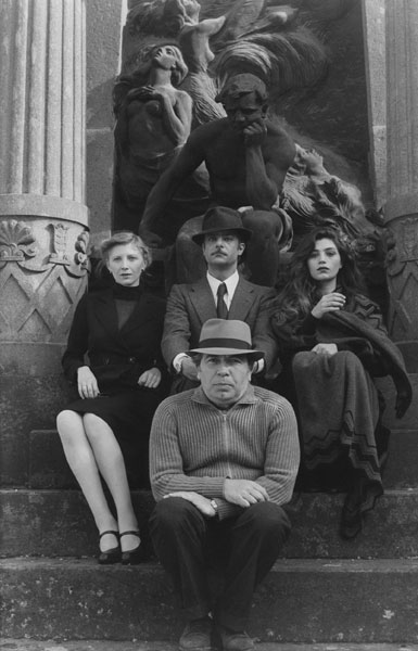 cast_buone_notizie_classic_2_vintage