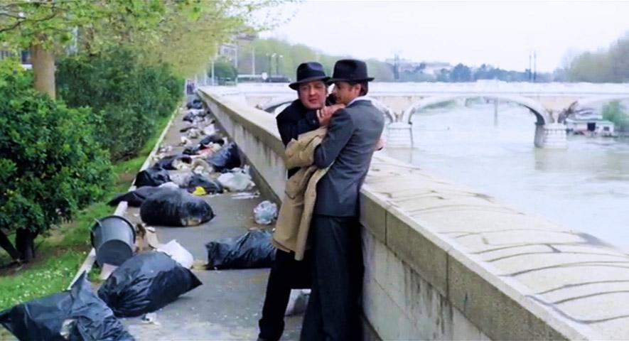 giangualtiero2_buone_notizie_classic_2_vintage
