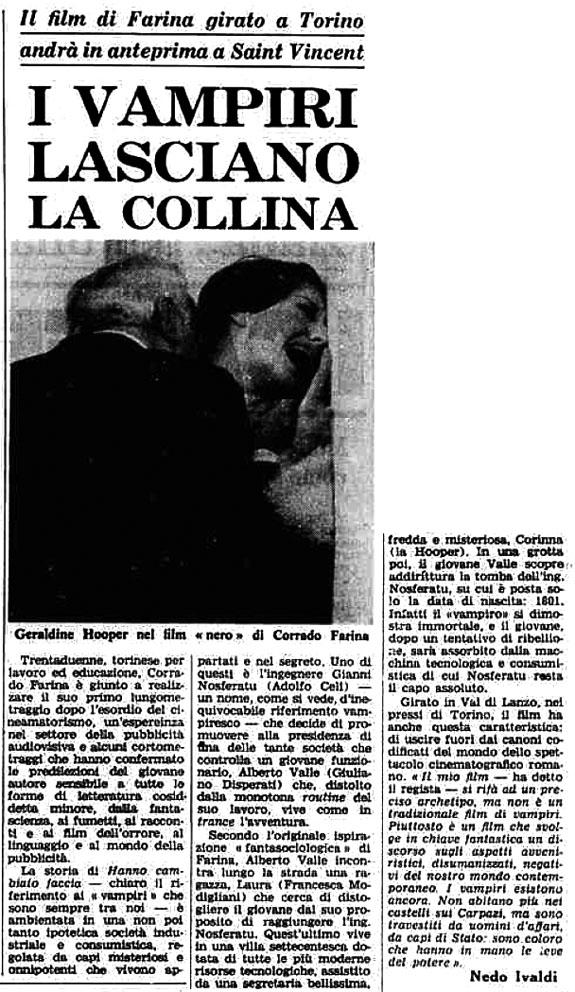 giornale3_hanno_cambiato_faccia_classic_2_vintage