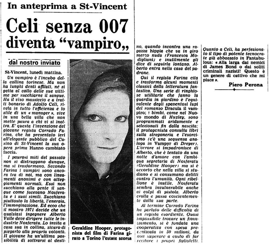 giornale4_hanno_cambiato_faccia_classic_2_vintage