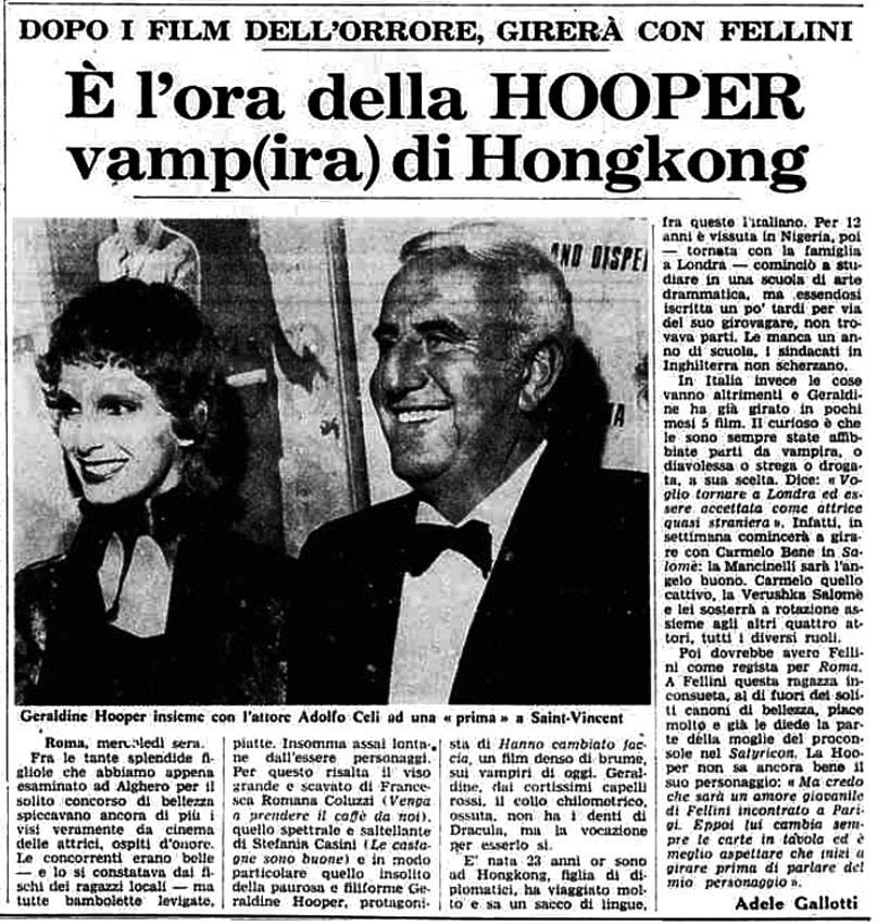 giornale_hanno_cambiato_faccia_classic_2_vintage
