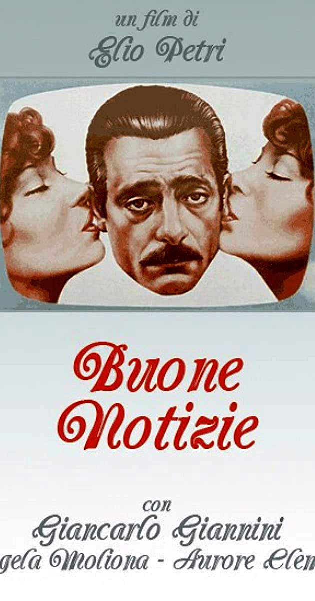 locandina4_buone_notizie_classic_2_vintage