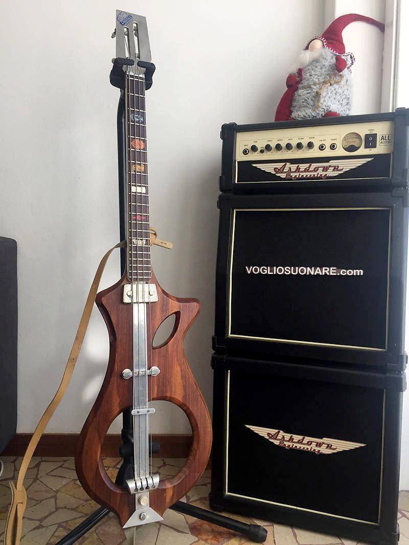 basso_wandre_rock_6_classic_2_vintage