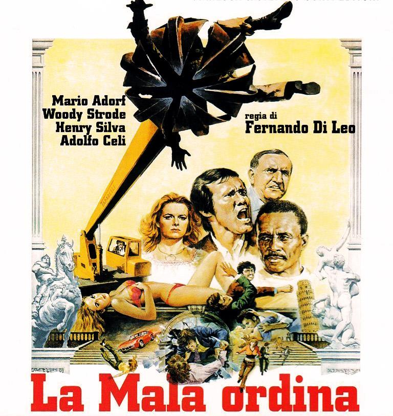 locandina2_la_mala_ordina_classic_2_vintage