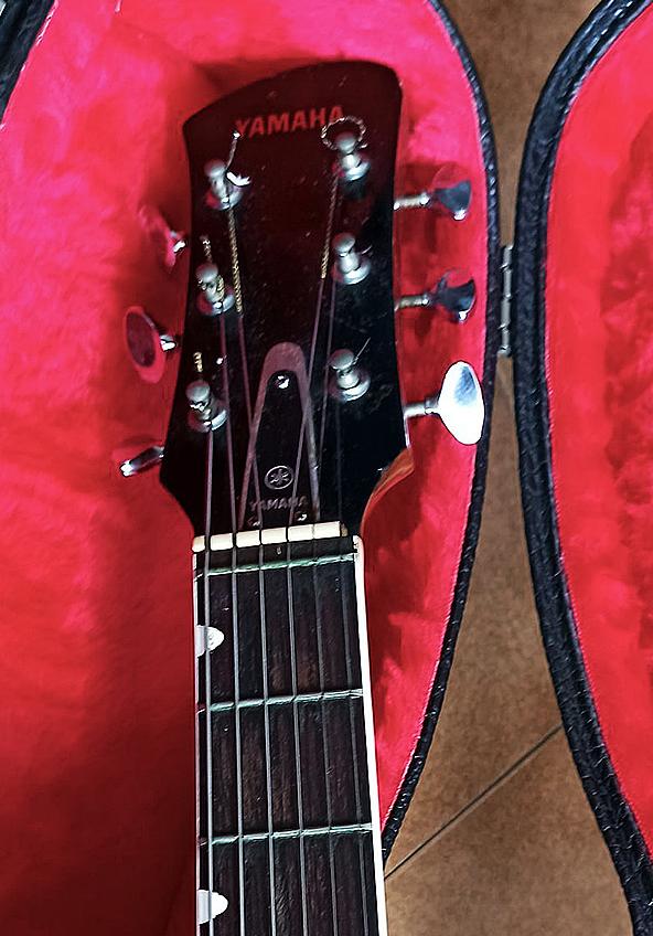 neck2_yamaha_sa15d_classic2vintage