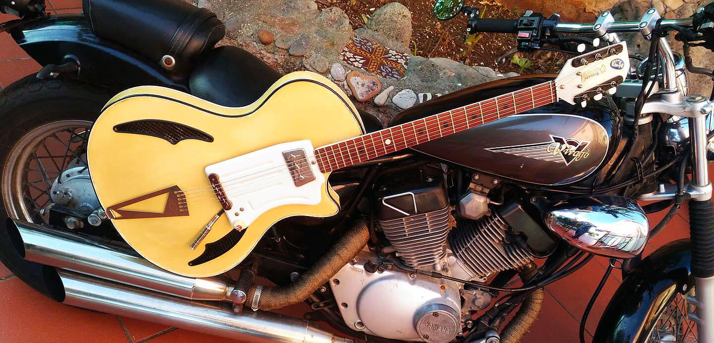 moto2_bluejeans_wandrè_classic_2_vintage