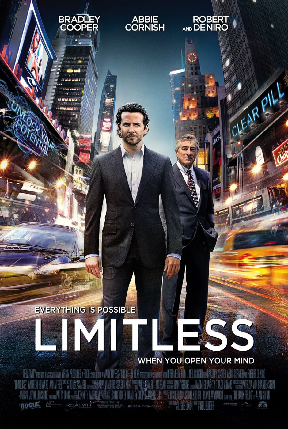 Limitless_limitless_classic_2_vintage