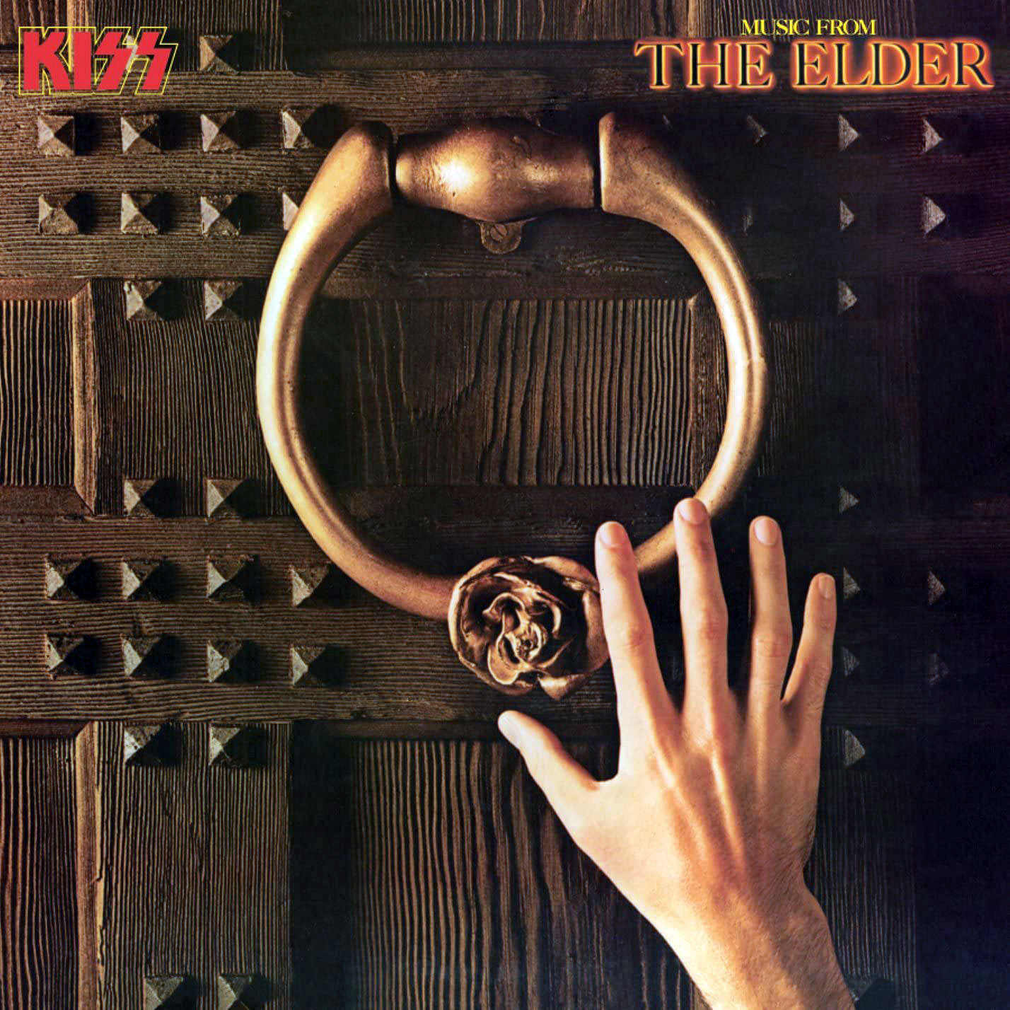 cover_music_from_the_elder_classic_2_vintage