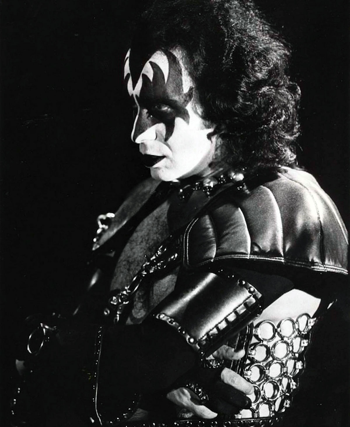 kiss6_music_from_the_elder_classic_2_vintage