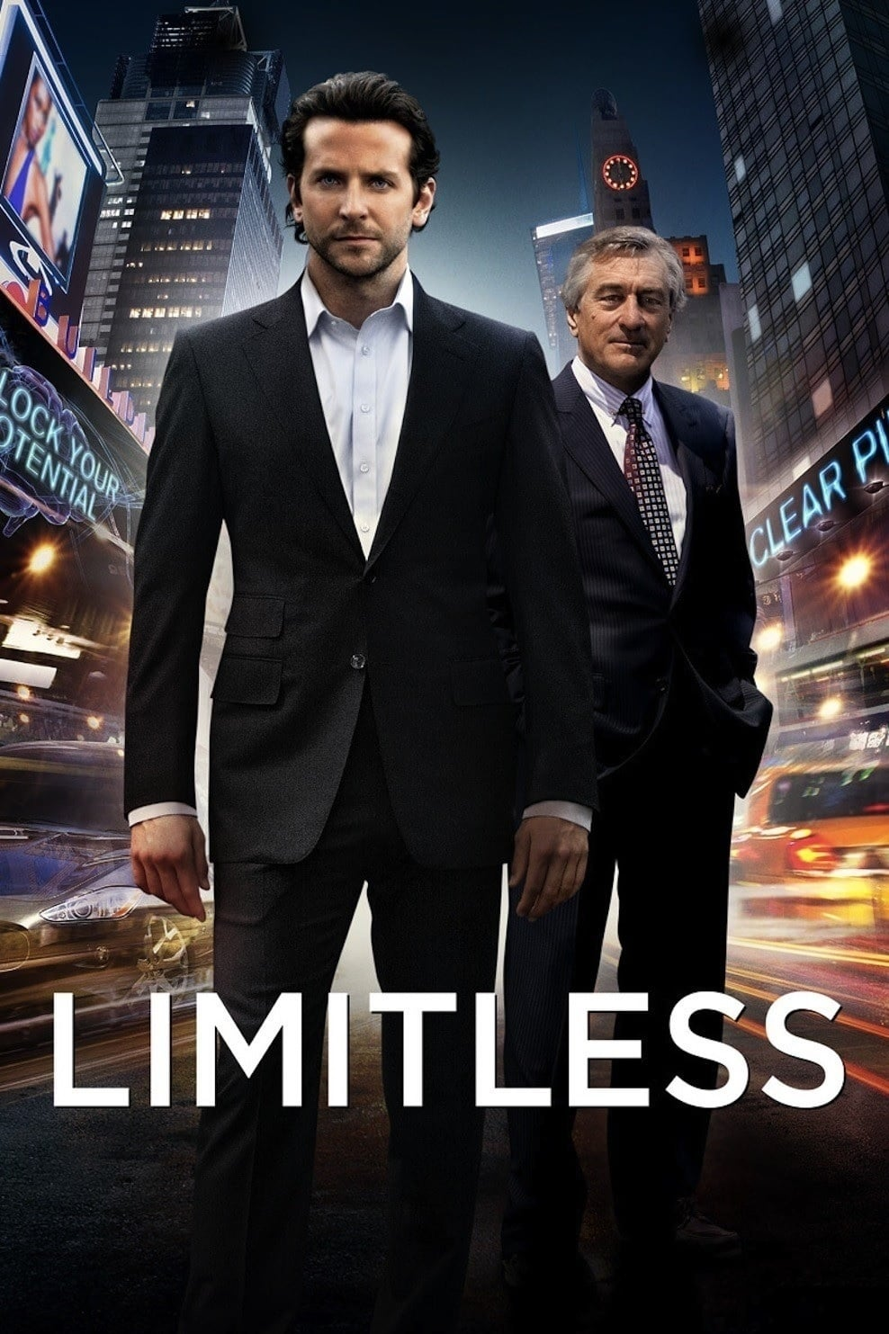limitless2 limitless classic 2 vintage