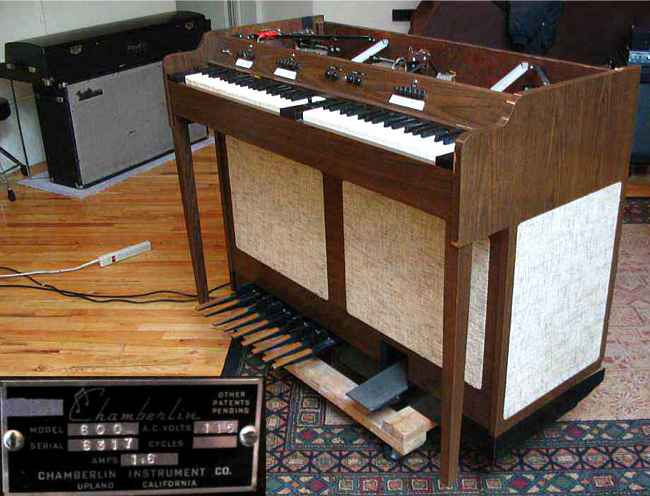 chamberlin_music_master_600_mellotron_classic_2_vintage