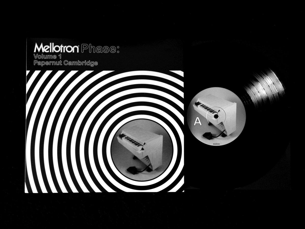 demorecord_mellotron_classic_2_vintage