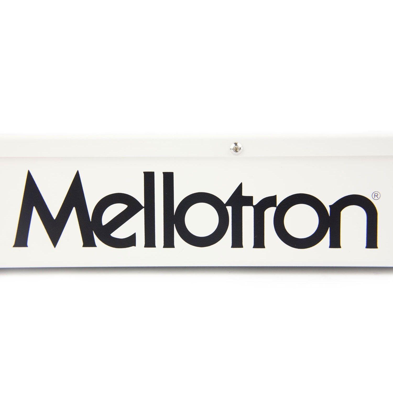 Mellotron Tales – MKIIfx: la storia di Hessel
