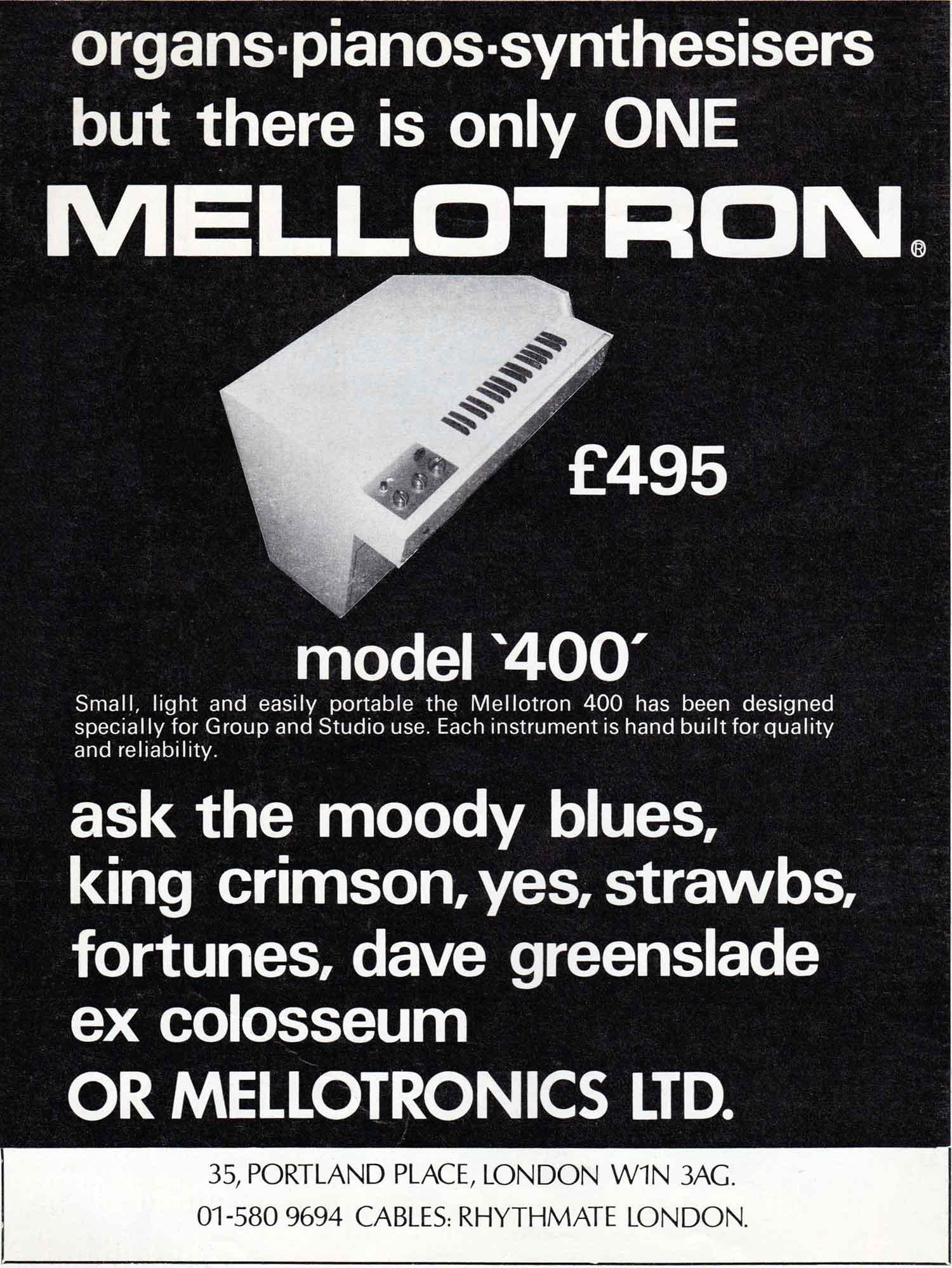 m400ad_mellotron_classic_2_vintage