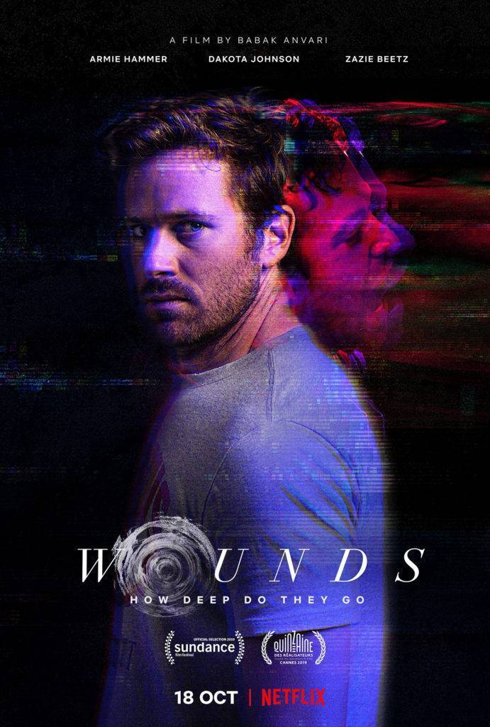 poster_wounds_classic_2_vintage